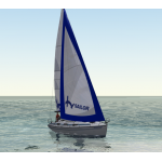 bavaria36_sailor