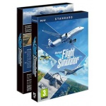 microsoft-flight-simulator-standard-edition_4