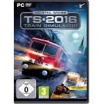 pc_trainsimulator2016