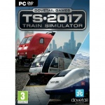 train-simulator-2017-dvdrom-494367_1